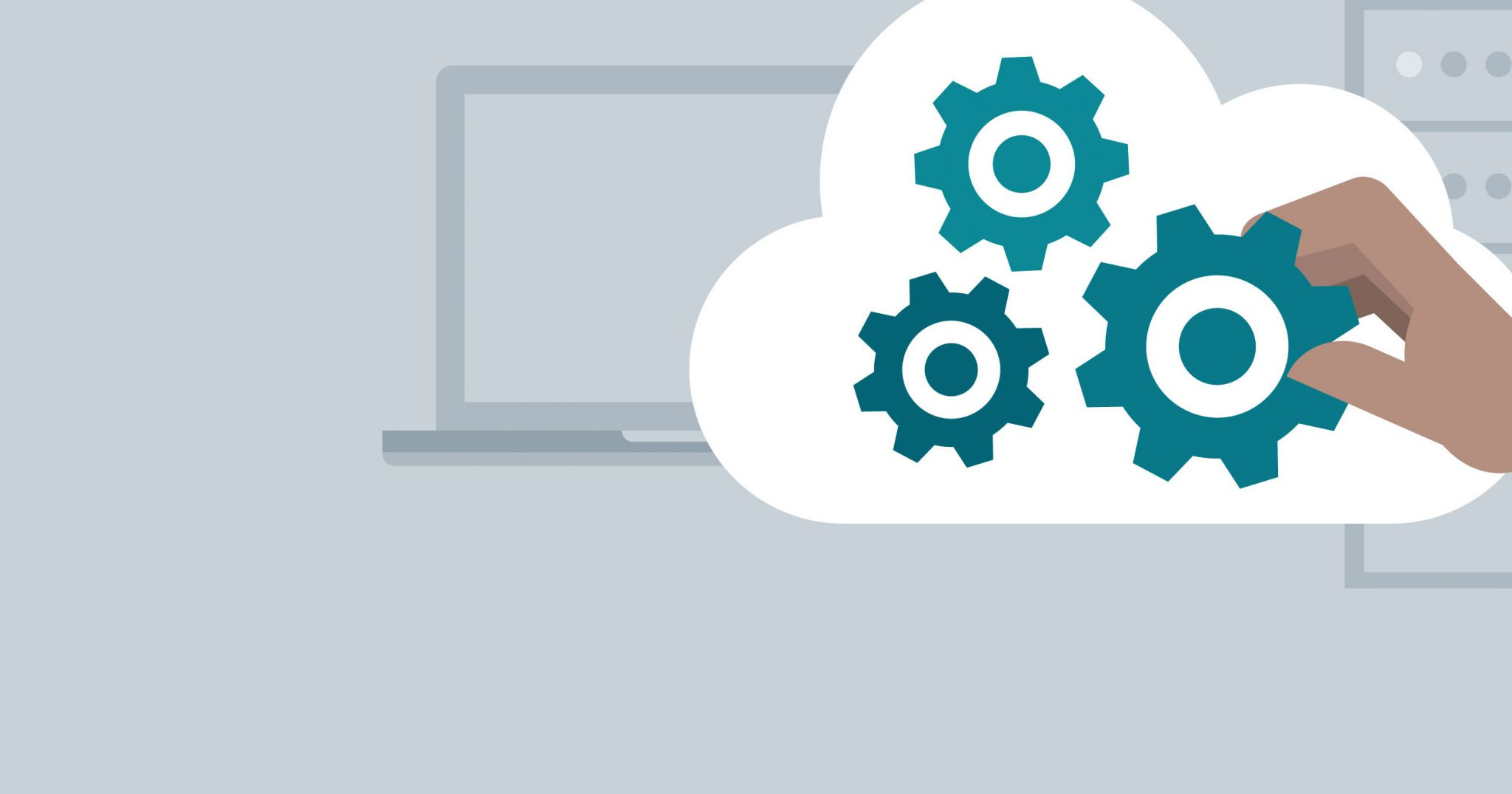 4 ways to assign local administrator rights to Azure AD
