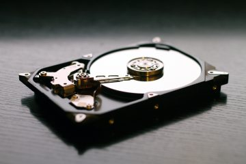 classic disk vs azure managed disk
